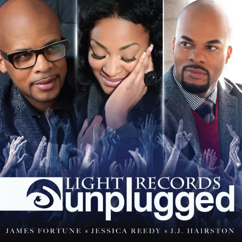Light Records Unplugged Various artists