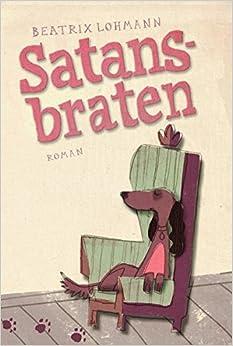 Book Satansbraten
