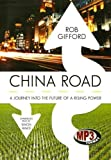 img - for China Road by Rob Gifford (2007-05-16) book / textbook / text book