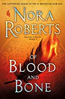 Book 2: OF BLOOD AND BONE