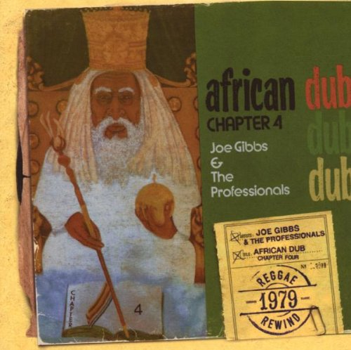 african-dub-chapter-4