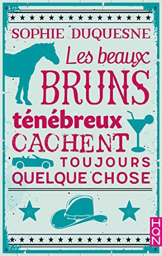 Beaux bruns