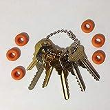MSPowerstrange Professional Original Offset, 6 Key Depth Key