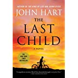 The Last Child: A Novel