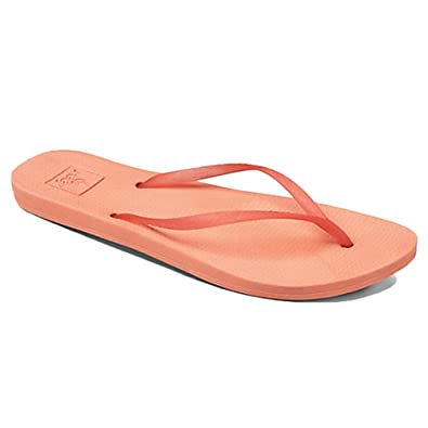 2a375df9a Reef Women s Escape Lux Sandals
