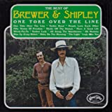 One Toke Over The Line: The Best of Brewer  Shipley