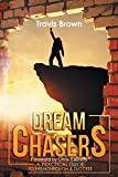 img - for Dream Chasers book / textbook / text book