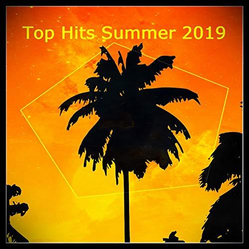 Summer Farms Down - All Falls Down (Alan Walker feat. Noah Cyrus with Digital Farm Animals covered)