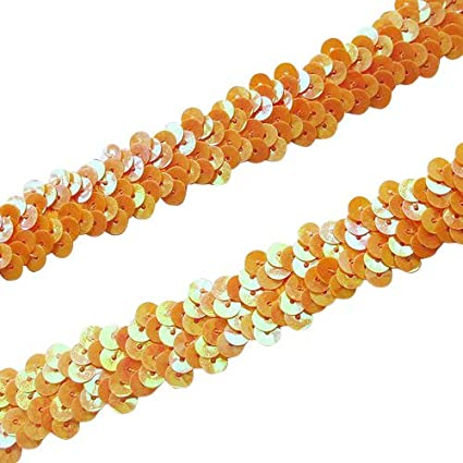 alihua 400 Pcs Flat Button /&Flower Head Pins Boxed for Sewing DIY Projects Assorted Colors