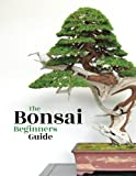 Best Bonsai Books - Bonsai: The Beginners Guide Review