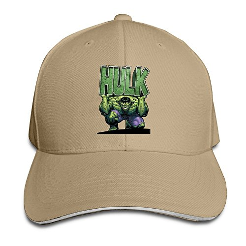 sunny-fish6hh-unisex-adjustable-hulk-baseball-caps-hat-one-size-natural