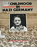 My Childhood in Nazi Germany, Elsbeth Emmerich and Robert Hull, 0531184293