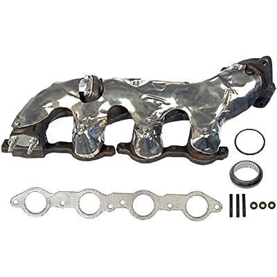 DORMAN 674-525 Accessories: Automotive