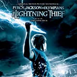 Percy Jackson & Olympians: Lightning Theif
