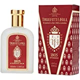 Truefitt & Hill Aftershave Balm- 1805 (3.38oz)
