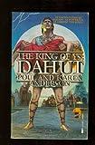 Dahut (King of Ys, Book 3)