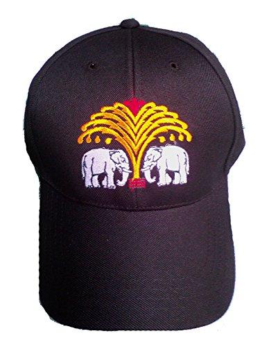beer-chang-golf-adjustable-hat-swoosh-front-cap-black