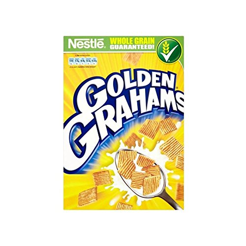 nestle-golden-grahams-375g-pack-of-2