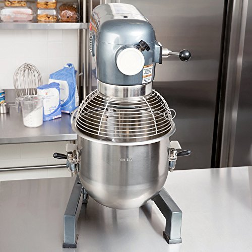 avantco-mx20-20-qt-gear-driven-commercial-planetary-stand-mixer-with-guard-110v-1-hp