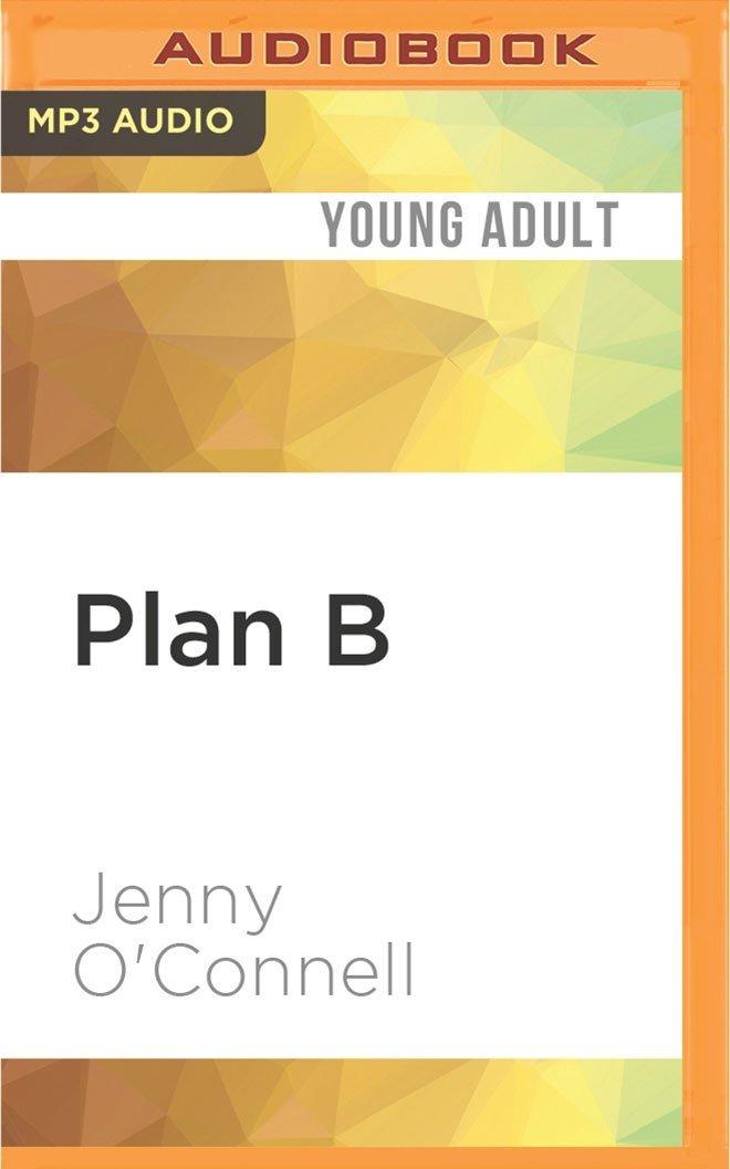 Plan B pdf epub