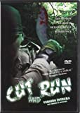 Cut and Run ( Inferno in diretta ) ( Cut & Run ) [ NON-USA FORMAT, PAL, Reg.0 Import - Spain ]
