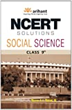 CBSE NCERT Solutions - Social Science for Class 9 for 2018 - 19