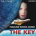 The Key Audiobook by Pauline Baird Jones Narrated by Janean Jorgensen