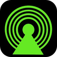 Spoty Radio:Free Music and Radio on the go !!