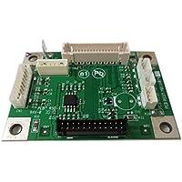 40X2171 PCB Scanner Interface for Lexmark X651 X652 X654 X656 X658