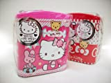Sanrio Toothbrush Holders - Best Reviews Guide