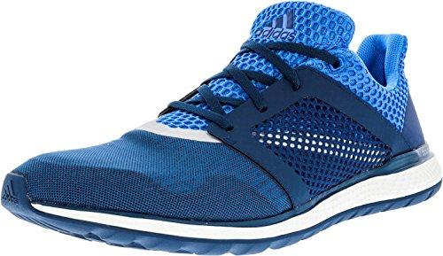 Adidas Energi Bounce 2,0 Herre Kører Sko Blå