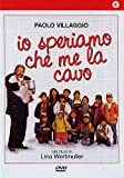 Io Speriamo Che Me La Cavo [Italian Edition]