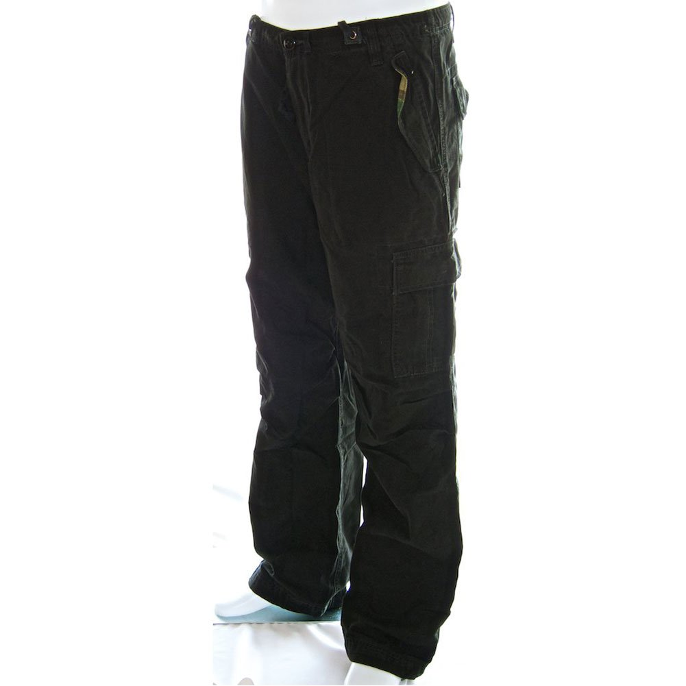 835d3d69c462 Amazon.com: Molecule Women's Rope-Belted Relaxed Fit Regular Rise Cargo  Pants: Clothing