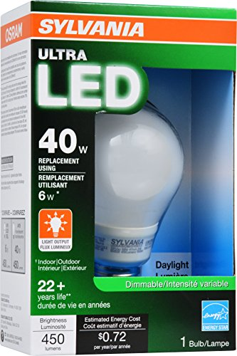 Osram Led Light Fixtures in US - 2