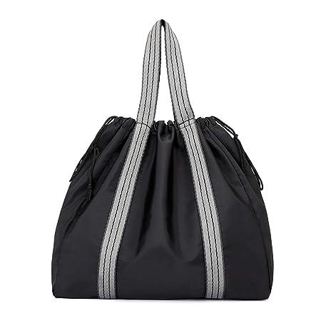 Herewegoo Nylon Yoga Mat Bag Gym Fitness Mochila Deportes ...
