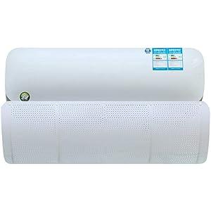 AC Vent Deflector - Hamkaw Adjustable Air Conditioner