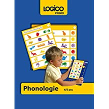 Logico Phonologie MS