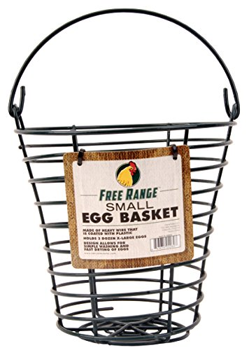 Harris-Farms-Coated-Wire-Egg-Basket