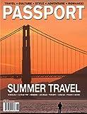 Passport [Print + Kindle] фото