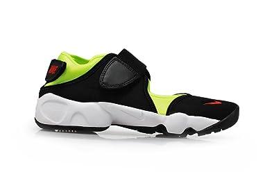 c9c16ea9dd92 Nike Rift (GS PS Boys) Junior Trainers Shoes (UK11.5)  Amazon.co.uk ...
