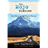The Mojo Diaries: How a Dangerous and Hilarious Journey Changed Everything from Leon Logothetis, author of The Kindness Diaries