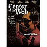 Center Of The Web poster thumbnail