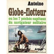 GLOBE-FLOTTEUR