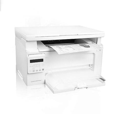 FASBHI Impresora, copiadora y máquina de escaneo ...