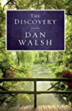 The Discovery, Dan Walsh, 0800719816