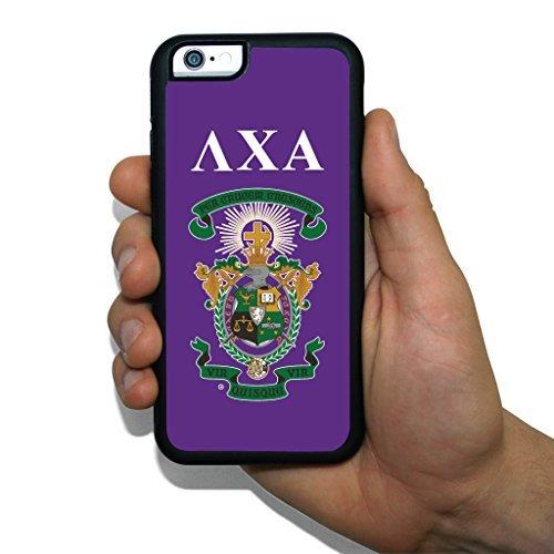 lambda-chi-alpha-iphone-6-slim-protective-case-axa-crest