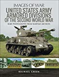 United States Army Armored Divisions of the Second