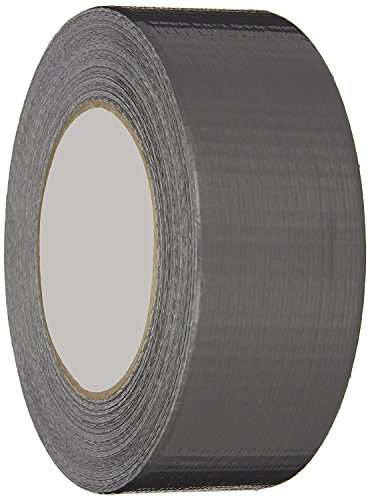 Intertape Polymer Group 87372 AC10 7mil Utility Grade Cloth/Duct Tape, 1.88