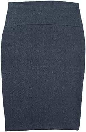 5d4f14c094dae Shopping Wear to Work - Skirts - Maternity - Women - Clothing, Shoes ...