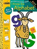 I Know the Alphabet, Stephen R. Covey, 0307036693